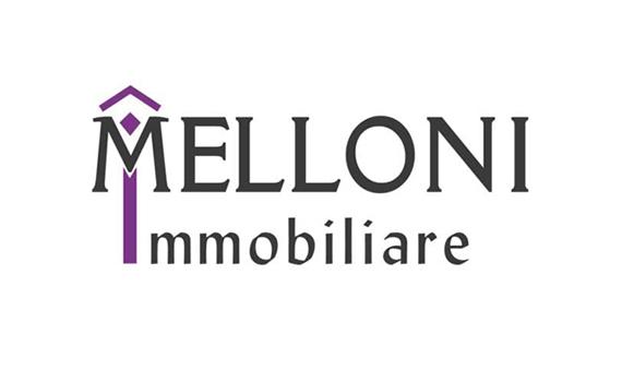 Melloni Immobiliare