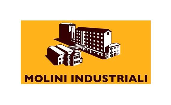 Molini Industriali