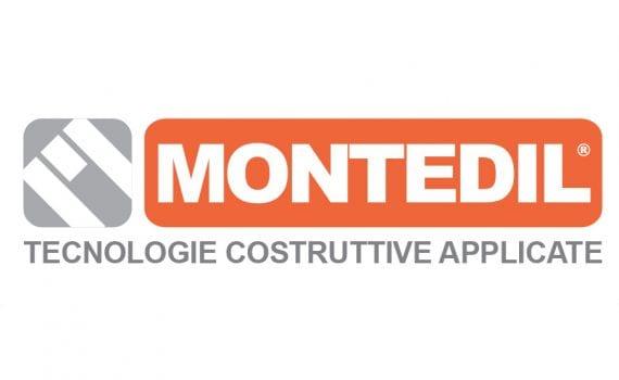 Montedil
