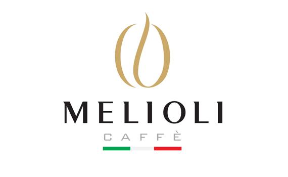 Melioli Caffè