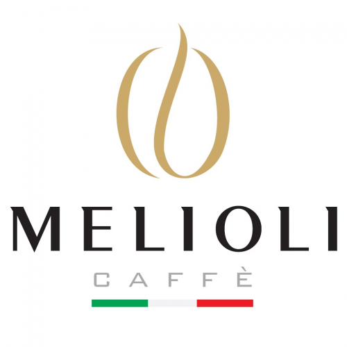 Melioli Caffe
