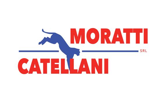 Moratti Catellani