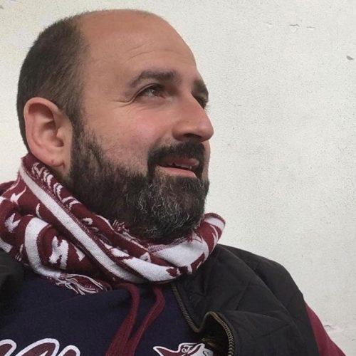 Nironi Ferraroni Alessandro