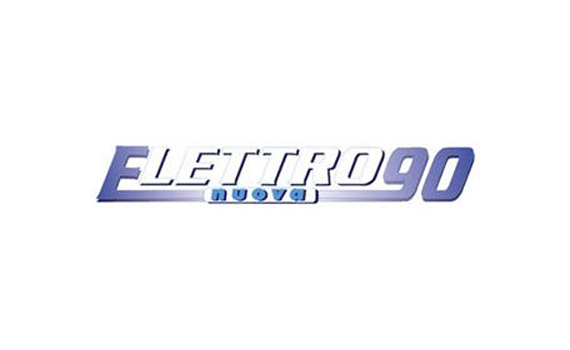 Nuova Elettro 90