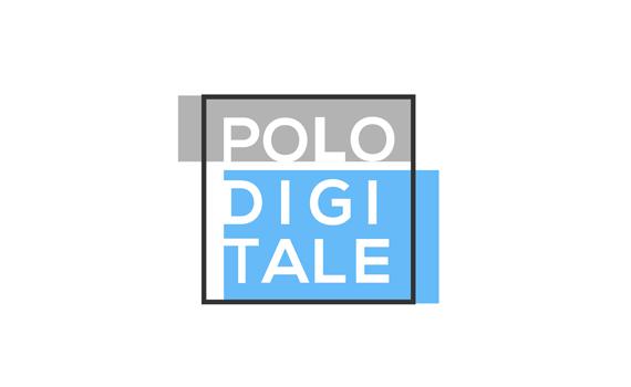 Il Polo Digitale