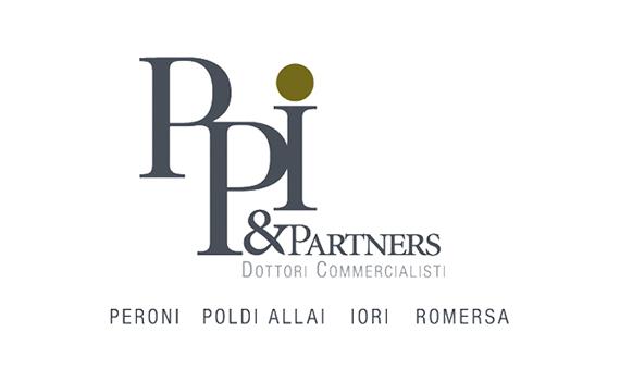 PPi&Partners