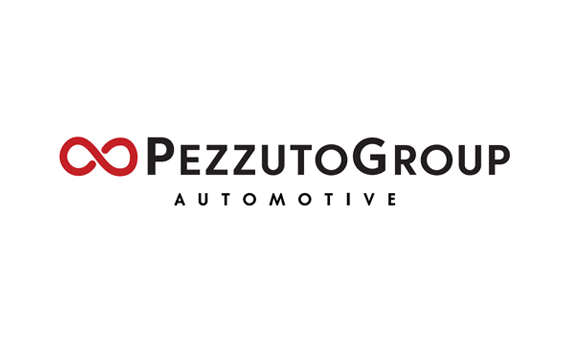 Pezzuto Group