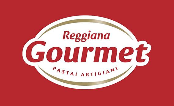 Reggiana Gourmet