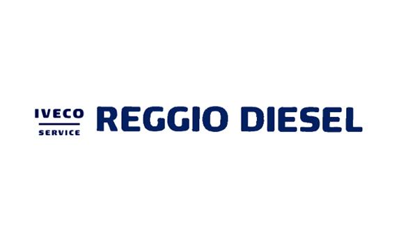 Reggio Diesel