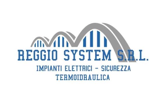 Reggio System