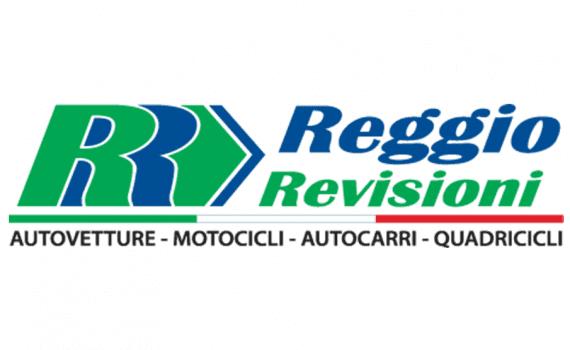Reggio Revisioni
