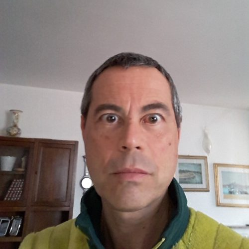 Rener Stefano