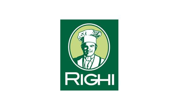 Gastronomia Righi