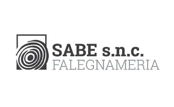 SABE Falegnameria
