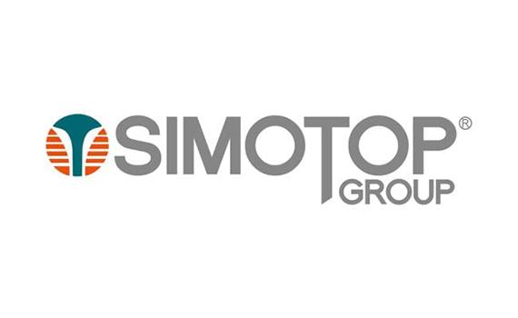 Simotop Group