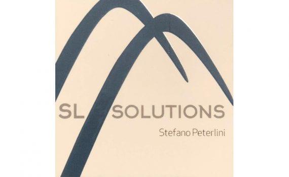 SL Solution
