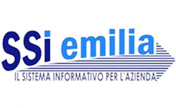 SSI Emilia