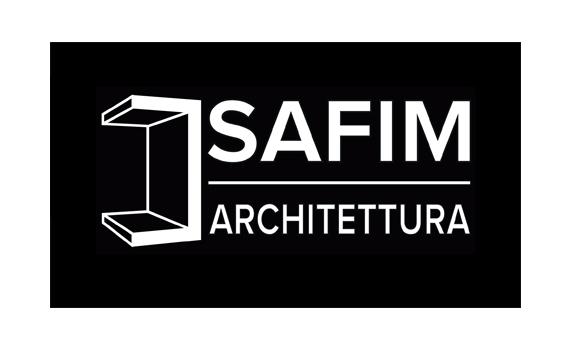 Safim Architettura