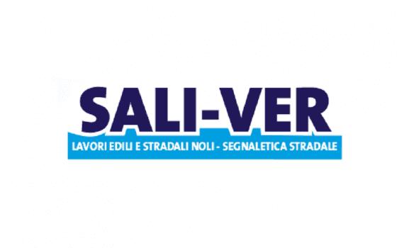 Saliver