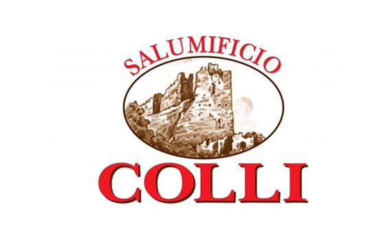 Salumificio Colli
