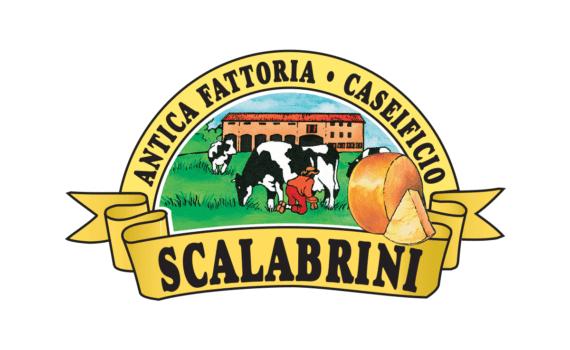 Fattoria Scalabrini