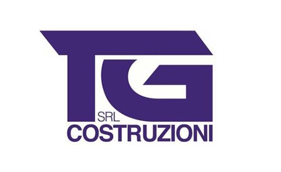 TG Costruzioni
