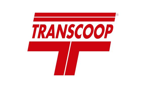 Transcoop
