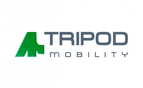 Tripod Mobility