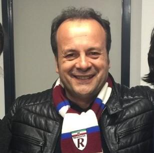 Tarabelloni Giovanni