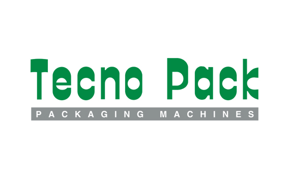 Tecno Pack