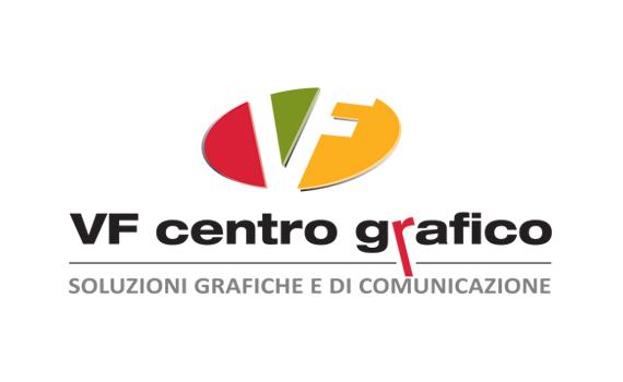V.F. Grafica