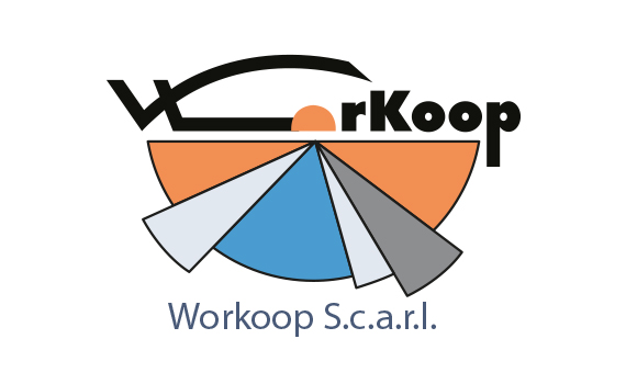 Workoop