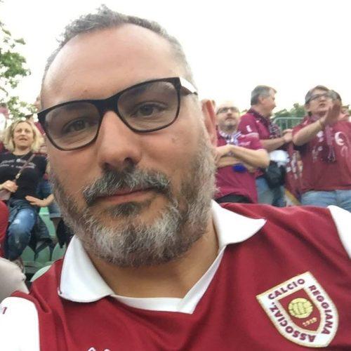 Zanoli Antonio
