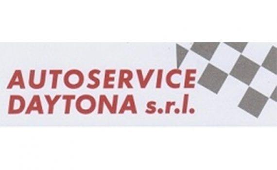 Daytona Autoservice