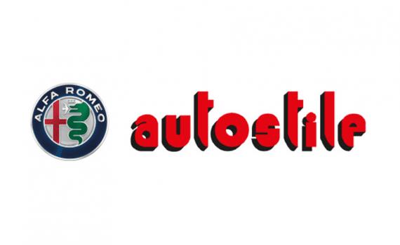 Autostile