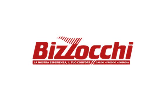 Bizzocchi