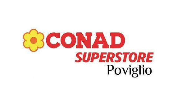 Conad Poviglio