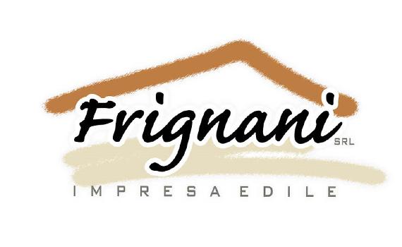 Frignani