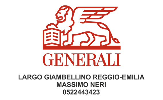 Generali Agenzia Neri