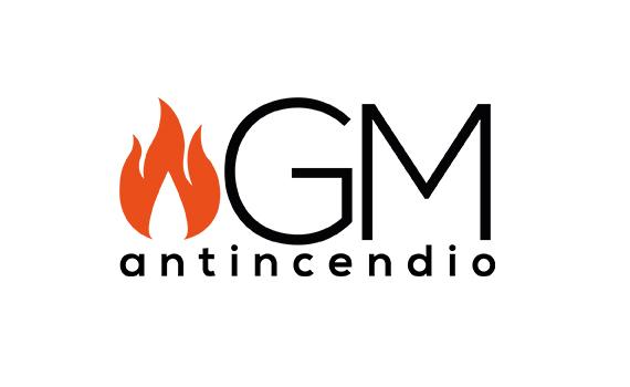 Antincendio GM