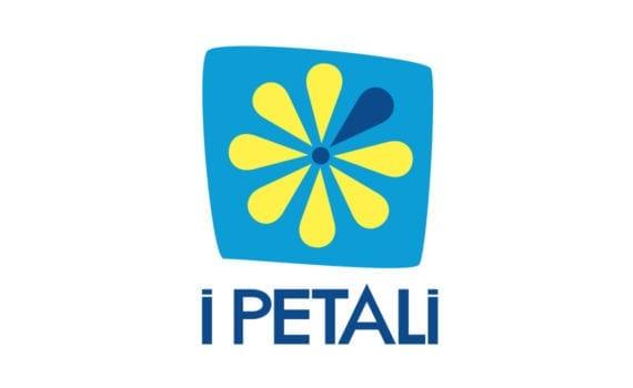 I Petali