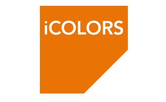 iColors