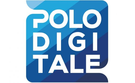 Il Polo Digitale