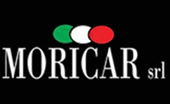 Moricar