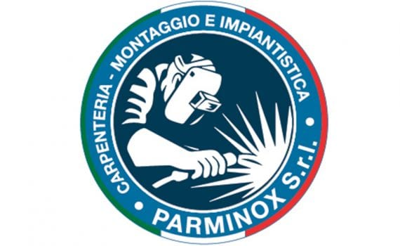 Parminox