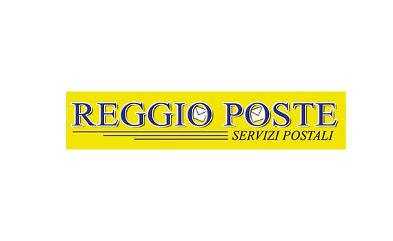 Reggio poste