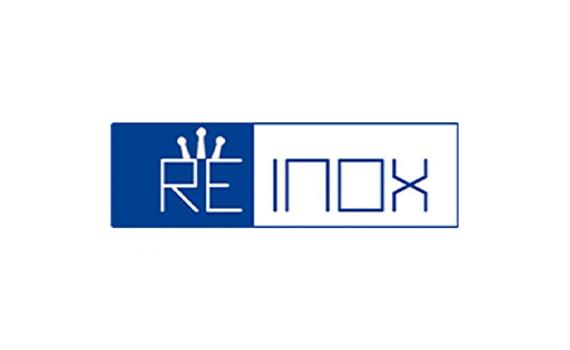 Reinox