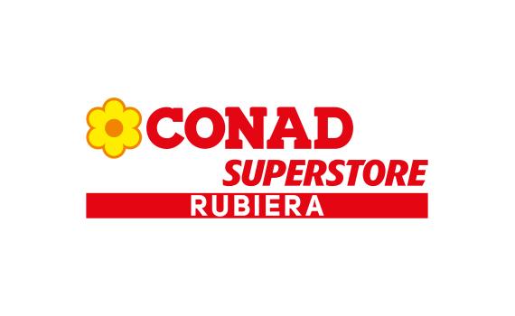 Conad Rubiera