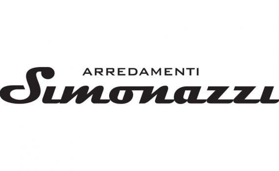 Arredamenti Simonazzi