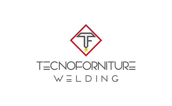 Tecnoforniture welding